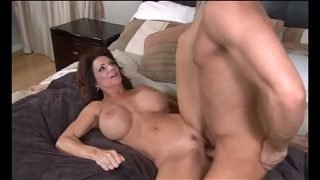 MILF Deauxma and Young Stud 1