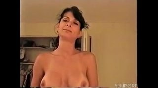 YouPorn – MILF of all MILF s